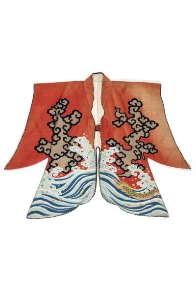 JAPON-JAPONISMES, 1867-2018. RESONNANCES ARTISTIQUES ENTRE LA FRANCE ET LE JAPON