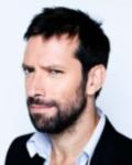 concert Julien Cazarre