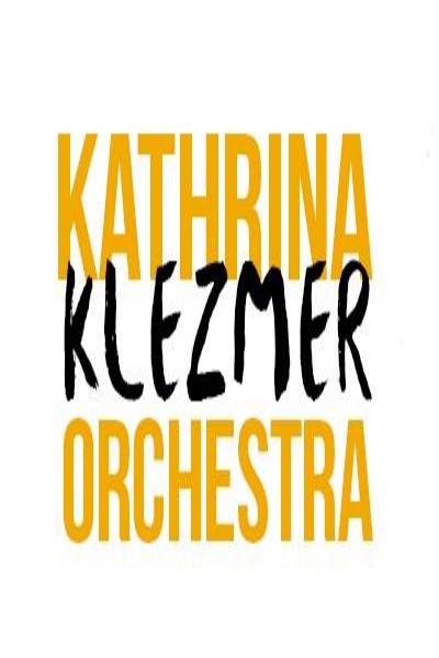 concert Kathrina Klezmer Orchestra