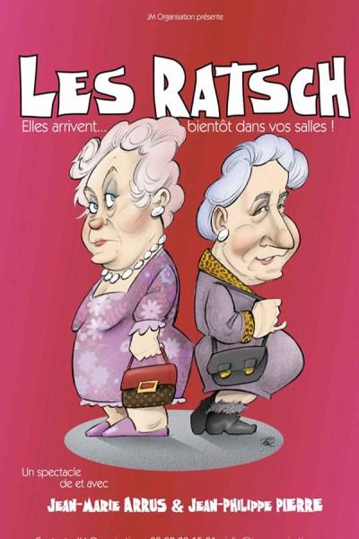 LES RATSCH