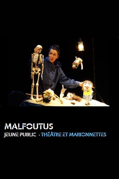MALFOUTUS