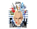 Jean Paul Gaultier Fashion Freak Show - Trailer #1 (French)