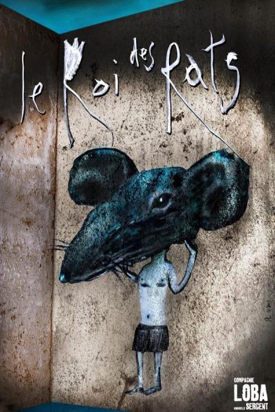 LE ROI DES RATS