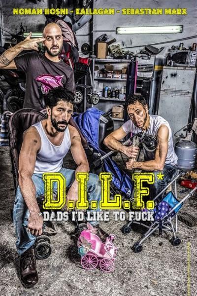 D.I.L.F