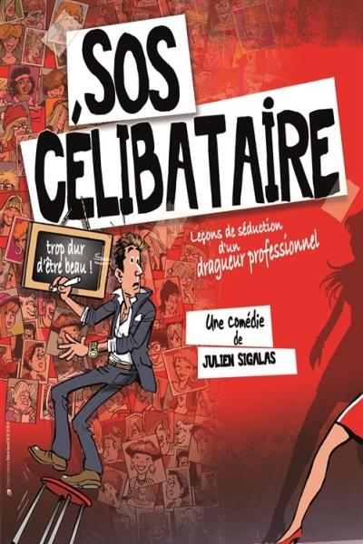 SOS CELIBATAIRE