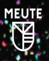 MEUTE