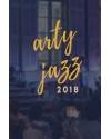 FESTIVAL ARTY JAZZ