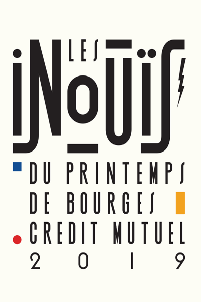 concert Les Inouïs Du Printemps De Bourges