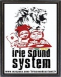 concert Irie Sound System (lille)