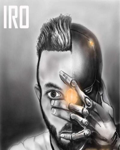 concert Iro