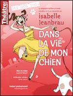 concert Isabelle Jeanbrau (dans La Vie De Mon Chien)