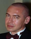 concert Ivo Pogorelich