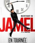 spectacle Spectacle de Jamel Debbouze