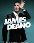 concert James Deano