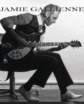concert Jamie Gallienne