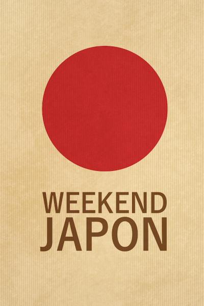 FOCUS / Cette année, la culture Japonaise sera à l'honneur en France