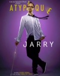 spectacle Jarry One Man Show de Jarry