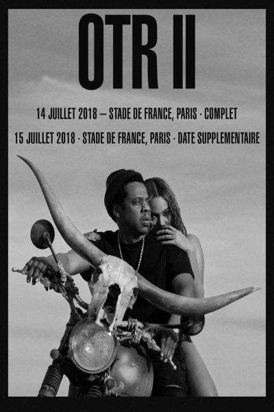 concert Jay Z