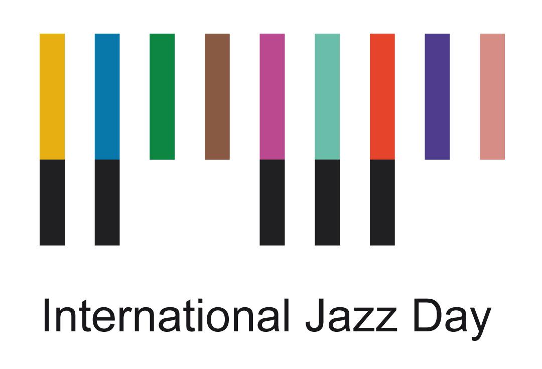 INTERNATIONAL JAZZ DAY / La Journée Internationale du Jazz, c'est ce samedi ! Voir notre sélection concerts, artistes et festivals