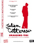 concert Julien Cottereau / Imagine Toi