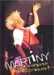 concert Jean Martiny