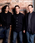 concert Jeff Lorber Fusion