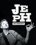 concert Jeph