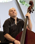 concert Jerome Regard