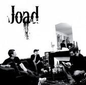 concert Joad