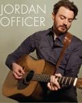 concert Jordan Officer