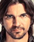concert Juanes