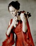 concert Julia Fischer