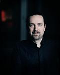 Julien Chauvin - Le Concert de la Loge Olympique