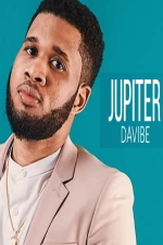 concert Jupiter Davibe