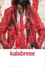concert Kalabrese