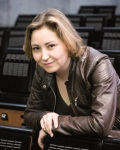 Concert Karine Deshayes