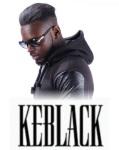 concert Keblack