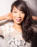 concert Kee Yoon