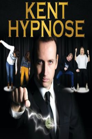 concert Kent Hypnose