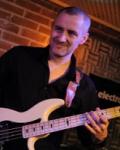 concert Kevin Reveyrand