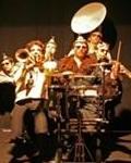 concert Imperial Kikiristan