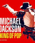 concert King Of The Pop - The Show