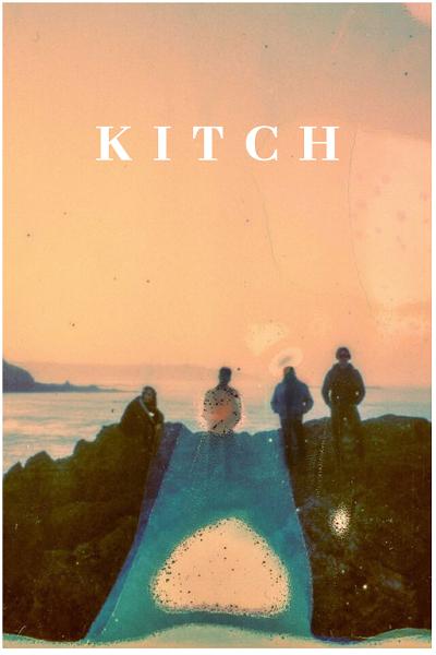 concert Kitch