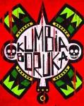 concert Kumbia Boruka