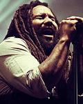 concert Ky-mani Marley