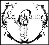concert La Goutte