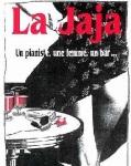 concert La Jaja