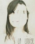 concert La Louise
