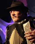 concert Arnaud Van Lancker