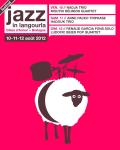 Jazz In Langourla